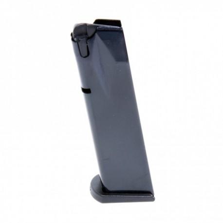 Sig Sauer P226 9mm (15)Rd Blue Steel Magazine