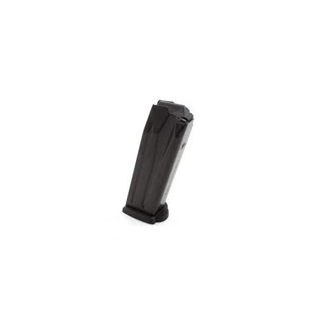 H&K Magazine F for P30 9x19 15rds