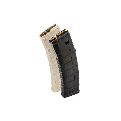 PMAG® 40 AR/M4 GEN M3, 5.56x45