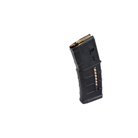 Magpul PMAG® 30 AR/M4 GEN M3™ Window 5.56x45mm NATO Magazine