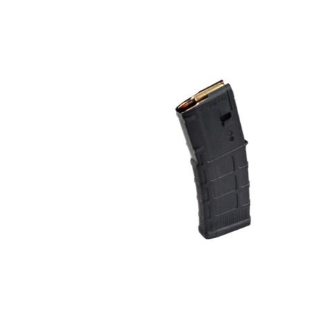 PMAG® 30 AR/M4 GEN M3, 5.56x45