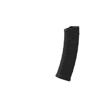 PMAG® 30 AK74 MOE® 5.45x39mm
