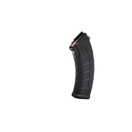 PMAG® 30 AK/AKM GEN M3, 7.62x39