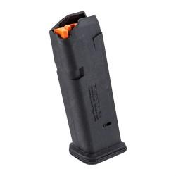 PMAG Glock17 GL9 Cal. 9x19 Magazine