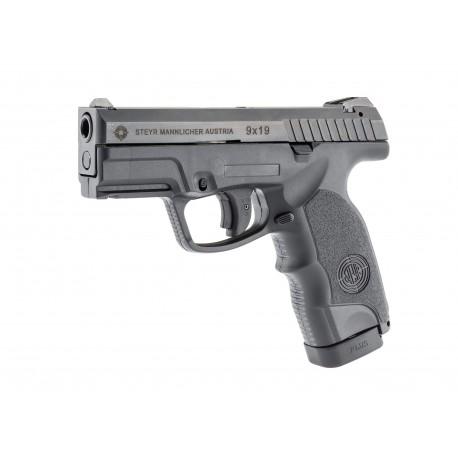 Pistolet Steyr Mannlicher C9-A1 ,Cal 9x19