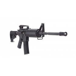 DPMS Panther AP4 Carbine 223 Remington Black