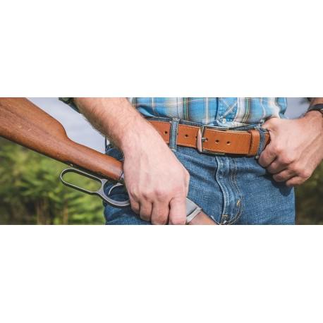 Magpul Tejas Gun Belt