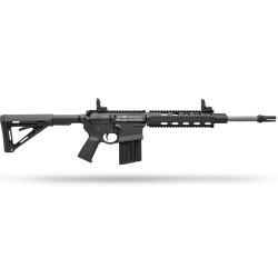 DPMS Panther Recon Gen II .308 Win