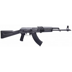 AKM47 Mil Spec semi auto 415mm barrel cal. 7,62x39 Black