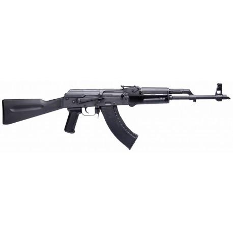 AKM47 Mil Spec semi auto 415mm barrel cal. 7,62x39 Black