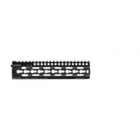 Daniel Defense SLiM Rail® 9.0 (Mid-length)