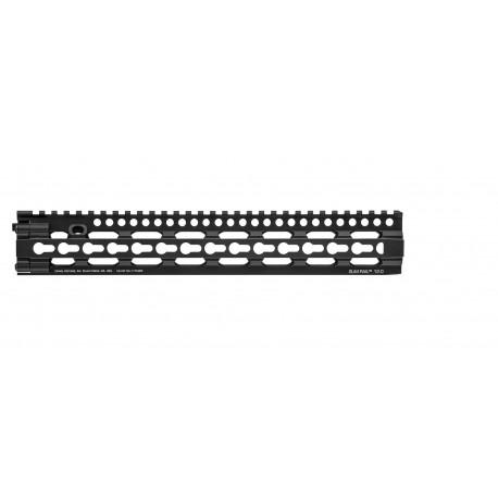 Daniel Defense SLiM Rail® 9.0 (Mid-length)