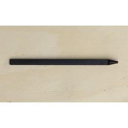 AKM Firing pin MilSpec