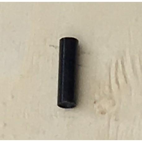 AKM Magazine latch pin MilSpec