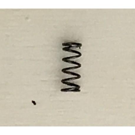 AKM plunger spring MilSpec