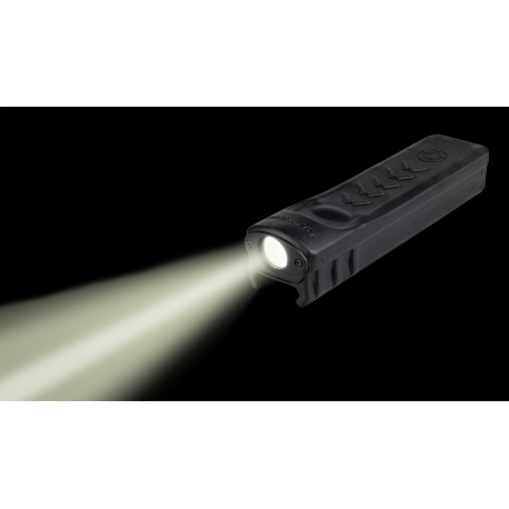 LaserMax Manta-Ray Weaponlight IR