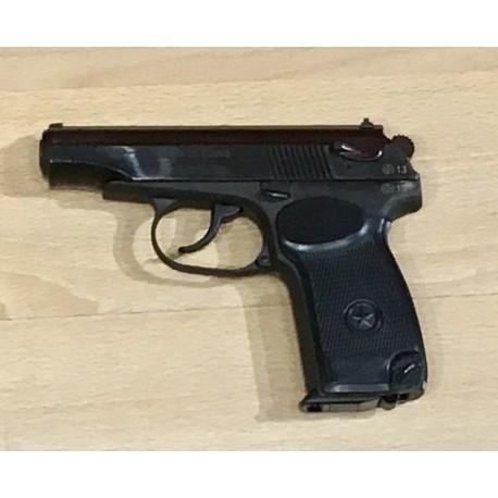 BAIKAL MP-71 cal .380ACP