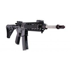 DPMS Panther Recon 223 Remington Black