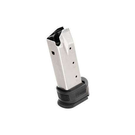 HS Produkt HS / XD Magazine cal 9X19 16 rds for SubCompact
