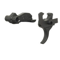 INTRAFUSE® G2™ AK Trigger Group, Single Hook