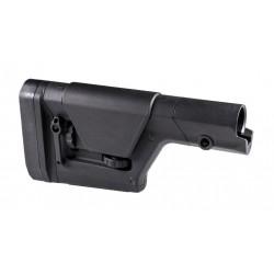 Magpul PRS® GEN3 Precision-Adjustable Stock AR15/M4/M16/SR25/M110