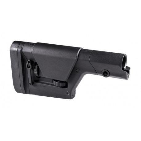 Magpul PRS® GEN3 Precision-Adjustable Stock AR15/M4/M16/SR25/M110