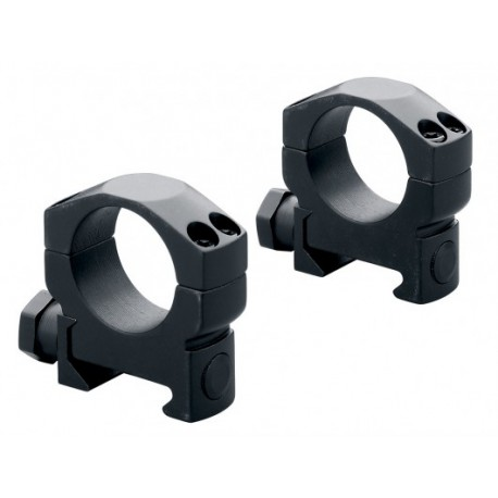 Leupold Mark 4 Rings High 30mm