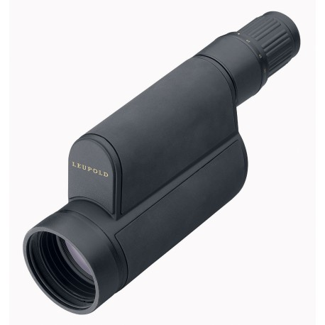 Leupold Mark 4 Spotting scope 12-40x60mm TMR black