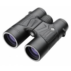 Leupold BX-T 10x42mm Tactical Black