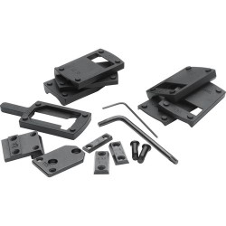 Leupold DeltaPoint Pro All Pistol Mount Kit