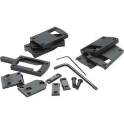 Leupold DeltaPoint Pro All Pistol Mount Kit