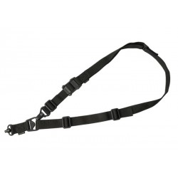 MS3® Single QD Sling GEN 2