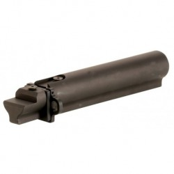 6 position buffer tube- for stamped AK47&74