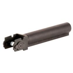 6 position buffer tube- for under folding AK