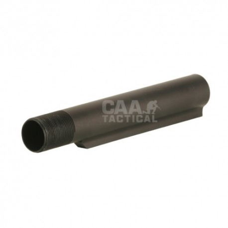 6 position buffer tube- M16 / CAR15 / M4 Commercial