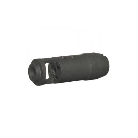 Intrafuse AK-74 Style Muzzle Device Cal 7,62x39