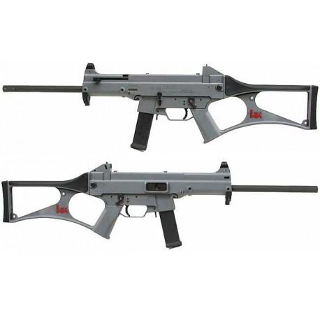 H&K USC Carbine Semi Auto Cal 45 ACP