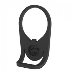 AR End Plate Sling adaptor