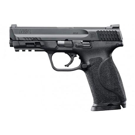 Pistolet S&W MP9 Proséries