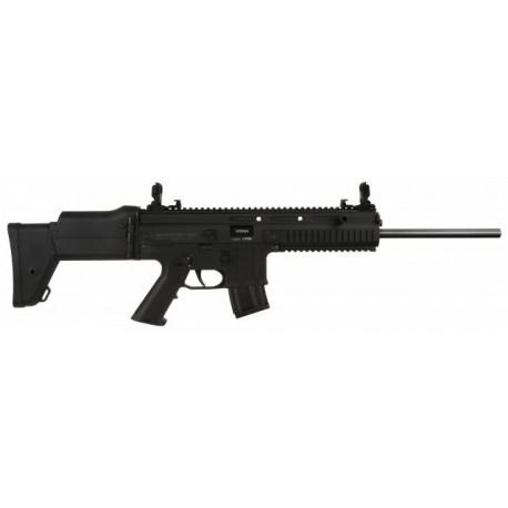 ANSCHÜTZ MSR RX22 Blackhawk, CAL. 22LR