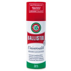 Ballistol Universal spray 200ml