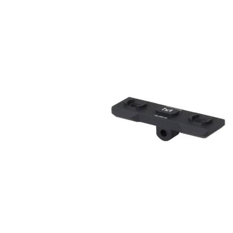 M-LOK - Bipod mount
