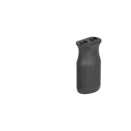 M-LOK - MVG - MOE Vertical grip