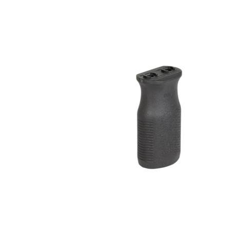 Magpul M-LOK™ MVG® Vertical Grip M-LOK Slot System