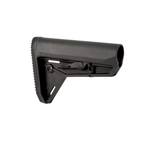 MOE SL™ Carbine Stock Mil-Spec