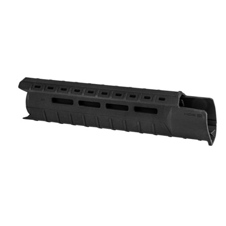 MOE SL™ Hand Guard, Mid-Length – AR15/M4