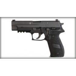SIG SAUER P226 MK25, cal. 9 mm Para