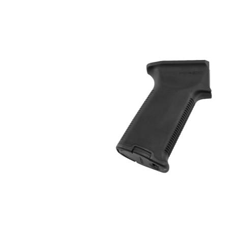 Magpul MOE® AK+ Grip – AK47/AK74