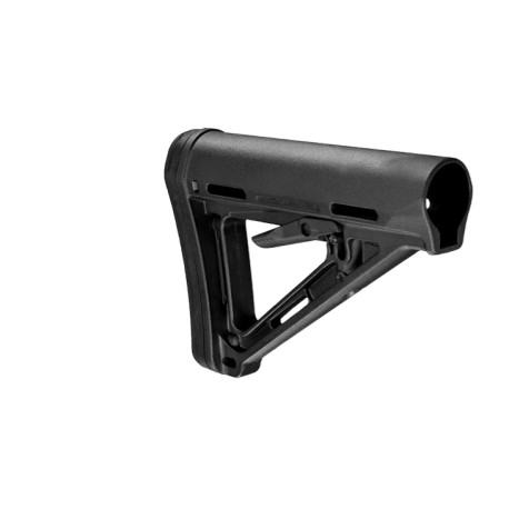 Magpul MOE® Carbine Stock – Commercial-Spec