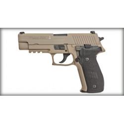 SIG SAUER P226 MK25 Desert, cal. 9 mm Para